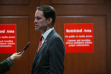 Photos From United States Representative Jim Himes (Democrat of Connecticut)