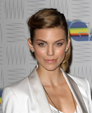 AnnaLynne McCord Photo 5