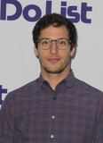 Andy Samberg Photo 5