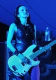 Nicole Florentino Photo 5