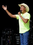 Neal McCoy Photo 5