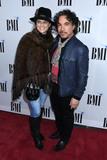 Aimee Oates Photo - 12 November 2019 - Nashville Tennessee - Aimee Oates John Oates 2019 BMI Country Awards held at BMI Music Row Headquarters Photo Credit Laura FarrAdMedia