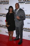 Photo - Muhammad Ali Celebrity Fight Night Phoenix