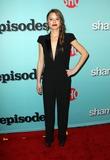 Photo - Showtime New Seasons Shameless House of Lies Episodes