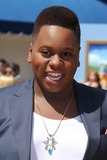 Alex Newell Photo 5