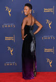 Samira Wiley Photo 5