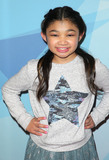 Angelica Hale Photo 5