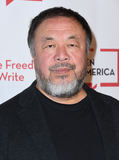 Ai Weiwei Photo 5