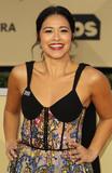 Gina Rodriguez Photo 5