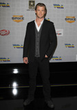Chris Hemsworth Photo 5