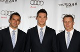 Andre Lotterer Photo 5