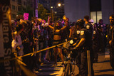 Photos From Black Lives Matter Protest