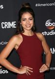 Angelique Rivera Photo 5