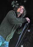 Audioslave Photo 5