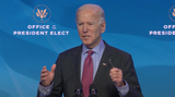 Photo - Biden Remarks on Key Members of his Economic and Jobs Team