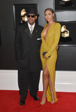 Photo - 61st Annual GRAMMY Awards - Arrivals