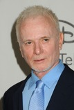 Anthony Geary Photo 5