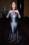 Ashley Graham Photo 5