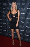 Photo - Joanna Krupa hosts at APEX Social Club Las Vegas