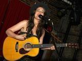 Alyssa Bonagura Photo 5