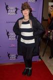 Toni Basil Photo 5