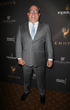 Tom Campbell Photo - 07 September 2017 - Beverly Hills California - Tom Campbell Celebration of the 69th Emmy Award Nominees for Outstanding Casting Photo Credit F SadouAdMedia