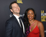 Tiffany Haddish Photo 5