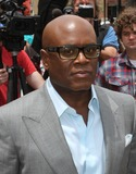Antonio L.A. Reid Photo 5
