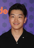 Alex Shibutani Photo 5