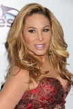Adrienne Maloof-Nassif Photo - 21 October 2012 - Hollywood California - Adrienne Maloof-Nassif The Real Housewives of Beverly Hills 3rd Season Premiere Party held at the Roosevelt Hotel Photo Credit Byron PurvisAdMedia