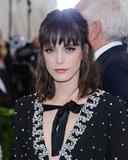 Photo - 2017 Metropolitan Museum of Art Costume Institute Benefit Gala