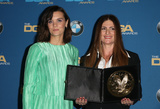 Photos From 70th Annual Directors Guild Of America Awards - Press Room