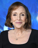 Ann Druyan Photo 5