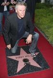Gary Busey Photo 5