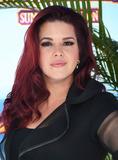Alicia Machado Photo 5