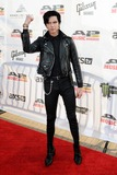 Andy Biersack Photo 5