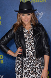 Tamera Mowry-Houser Photo 5