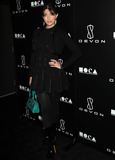 Photo - Jessica Stam Hosts Grand Opening Of Devon Flagship Store in Beverly Hills