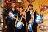 Photo - American Country Awards 2010 - Press Room