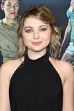 Photo - 24 May 2018 - Hollywood California - Sammi Hanratty Showtimes Shameless FYC Event held at Lindwood Dunn Theater Photo Credit Birdie ThompsonAdMedia