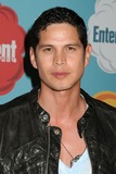 JD Pardo Photo 5