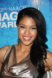 Kali Hawk Photo 5