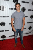 Photo - Shooting The Warwicks Los Angeles Premiere