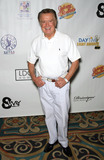 Photos From Regis Philbin 1931-2020