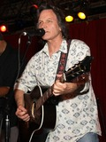 The Nitty Gritty Dirt Band Photo 5