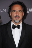 Alfonso Inarritu Photo 5