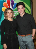 Photo - 2017 NBCUniversal Winter Press Tour - Day 2
