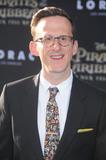 Photo - Disneys Pirates Of The Caribbean Dead Men Tell No Tales Premiere - Los Angeles