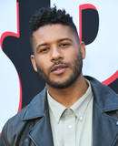 Photo - 19 June 2019 - Hollywood California - Jeffrey Bowyer-Chapman Childs Play Los Angeles Premiere Los Angeles Premiere held at the Arclight Hollywood Photo Credit Birdie ThompsonAdMedia