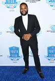 Photos From Boys & Girls Clubs of America 2018 Pacific Youth of the Year Gala